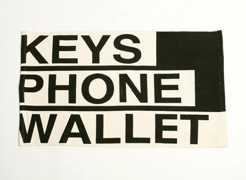 keys-phone-wallet-rug-509x373